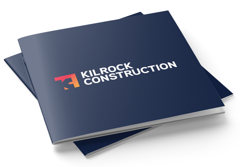 kilrock ltd brochure